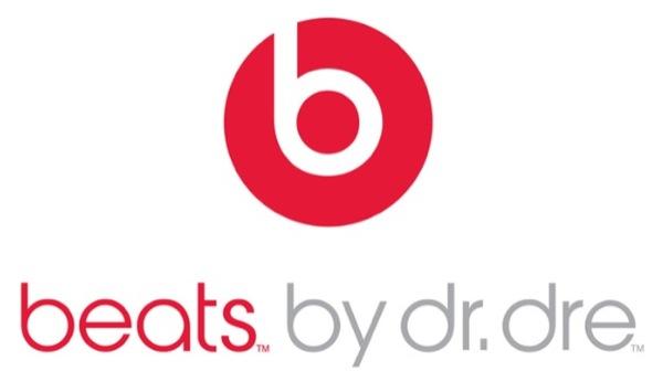 iphonote.com_ apple-le-rachat-de-beats-repousse-a-la-semaine-prochaine
