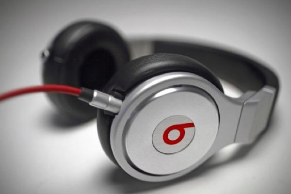 iphonote.com_ apple-souhaite-apporter-son-savoir-dans-la-conception-des-produits-de-beats-1