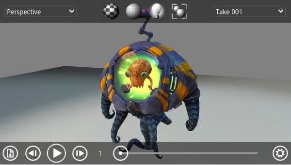 iphonote.com_ autodesk-lance-fbx-review-sur-ios-pour-lire-des-animations-3d