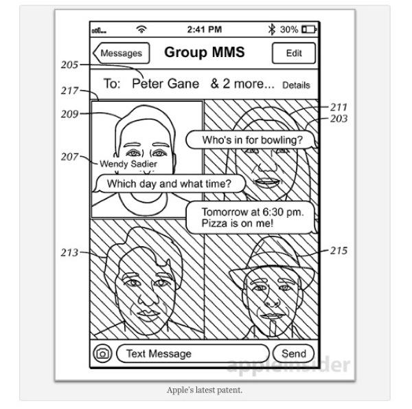 iphonote.com_ brevet-apple-une-interface-utilisateur-basee-sur-les-contacts-pour-imessage-2