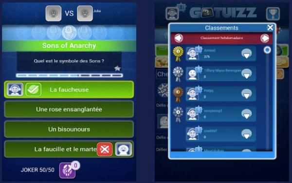 iphonote.com_-bulkypix-gotuizz-testez-vos-connaissances-sur-de-la-television-2