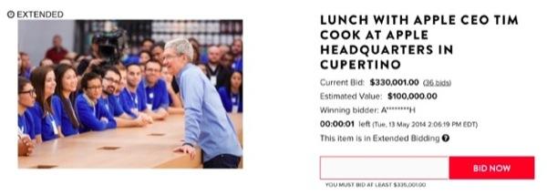 iphonote.com_ charitybuzz-le-dejeuner-avec-tim-cook-sest-vendu-a-330-000-dollars