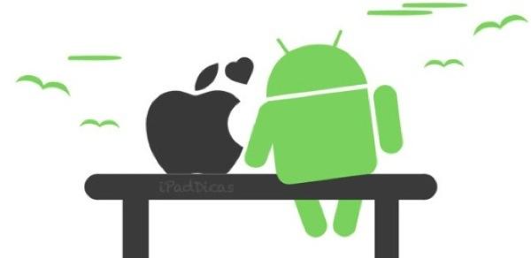 iphonote.com_ cider-permet-de-faire-tourner-des-apps-ios-sur-android