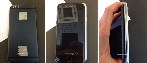 iphonote.com_ comparaison-du-pretendu-factice-de-iphone-6-compare-au-samsung-galaxy-s5-en-photos-et-video-2