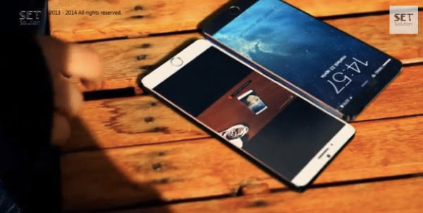 iphonote.com_-concept-d-un-spot-tv-pour-iphone-6-video