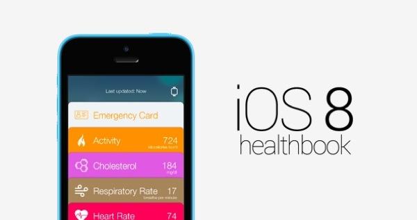 iphonote.com_ concept-de-application-healthbook-avec-une-demo-video-sur-iphone