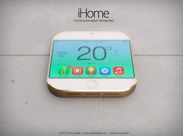 iphonote.com_ concept-ihome-de-martin-hajek-pour-controler-votre-maison-2