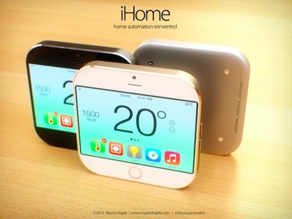 iphonote.com_ concept-ihome-de-martin-hajek-pour-controler-votre-maison-3