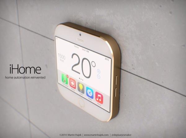 iphonote.com_ concept-ihome-de-martin-hajek-pour-controler-votre-maison