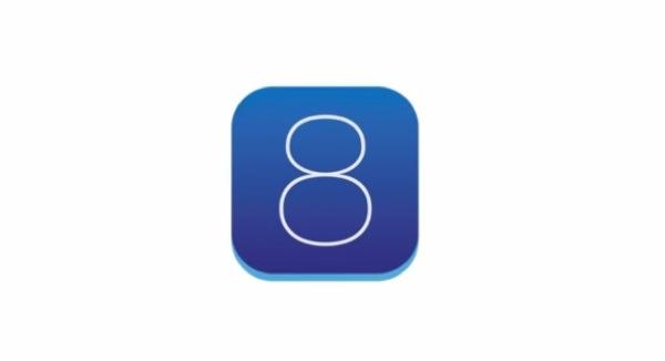 iphonote.com_ concept-ios-8-nouveau-centre-de-controle-avec-des-widgets-video