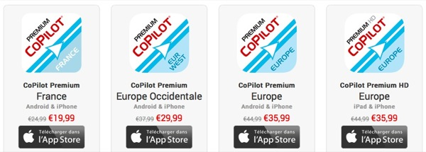 iphonote.com_ copilot-lance-des-promotions-en-mai-pour-ses-applications-gps-2