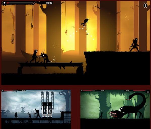 iphonote.com_-dark-lands-le-nouveau-runner-de-bulkypix-entre-ombres-et-combats-epiques