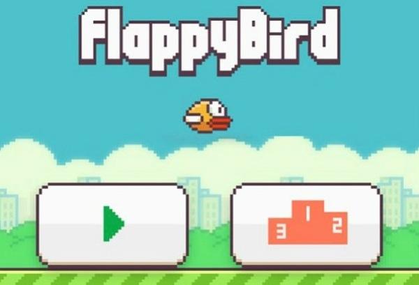 iphonote.com_ flappy-bird-de-retour-en-aout-sur-app-store-avec-un-mode-mulitjoueur
