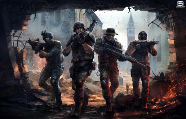 iphonote.com_-gameloft-partage-de-nouvelles-informations-sur-modern-combat-5-blackout
