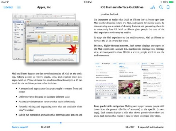 iphonote.com_ ios-human-interface-guidelines-disponible-sur-ibookstore