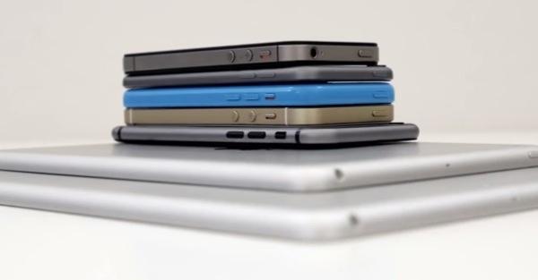 iphonote.com_ iphone-6-un-nouveau-comparatif-avec-ipad-air-ipad-mini-iphone-5s-et-autres