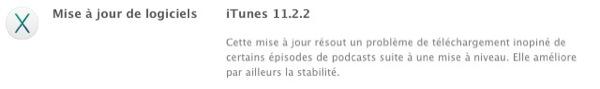 iphonote.com_ itunes-11-2-2-apporte-la-correction-avec-les-podcasts