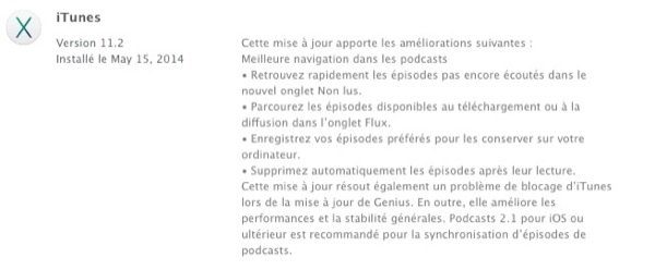 iphonote.com_ itunes-11-2-ameliore-la-navigation-dans-les-podcast-et-plus