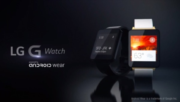 iphonote.com_ lg-presente-g-watch-avant-iwatch-apple