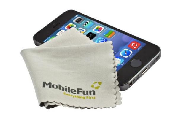 iphonote.com_-mobilefun-lance-ses-promotions-sur-sa-boutique-en-ligne