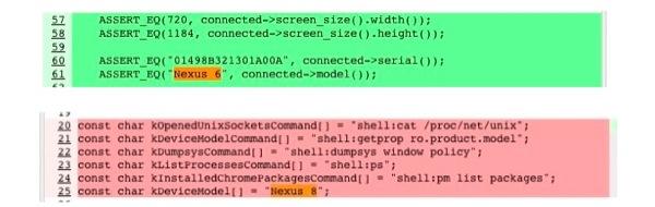 iphonote.com_ nexus-6-et-nexus-8-apparaissent-dans-le-code-de-chrome-2