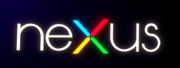 iphonote.com_ nexus-6-et-nexus-8-apparaissent-dans-le-code-de-chrome