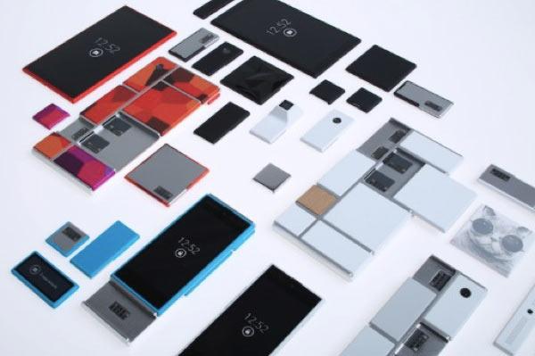 iphonote.com_-projet-ara-le-telephone-modulaire-personnalisable-grace-a-limpression-3d