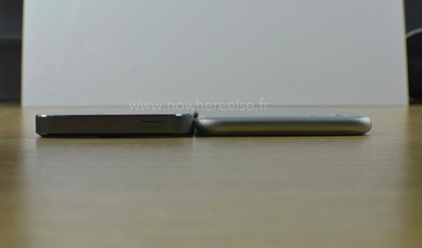 iphonote.com_ rumeurs-iphone-6-une-nouvelle-maquette-comparee-a-liphone-5s-et-nouveaux-rendus-3d-2