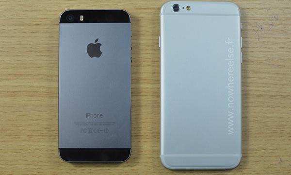 iphonote.com_ rumeurs-iphone-6-une-nouvelle-maquette-comparee-a-liphone-5s-et-nouveaux-rendus-3d-3