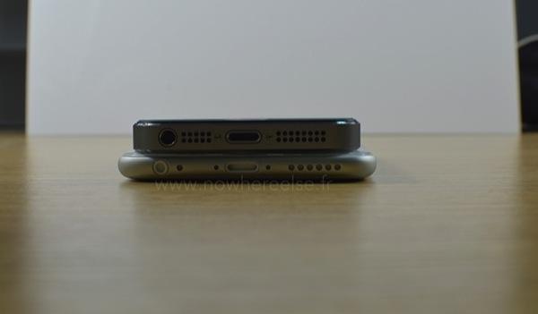 iphonote.com_ rumeurs-iphone-6-une-nouvelle-maquette-comparee-a-liphone-5s-et-nouveaux-rendus-3d-4