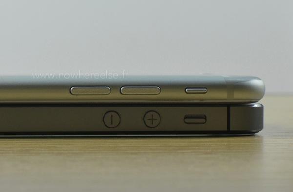 iphonote.com_ rumeurs-iphone-6-une-nouvelle-maquette-comparee-a-liphone-5s-et-nouveaux-rendus-3d-5