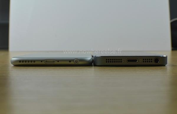 iphonote.com_ rumeurs-iphone-6-une-nouvelle-maquette-comparee-a-liphone-5s-et-nouveaux-rendus-3d-6
