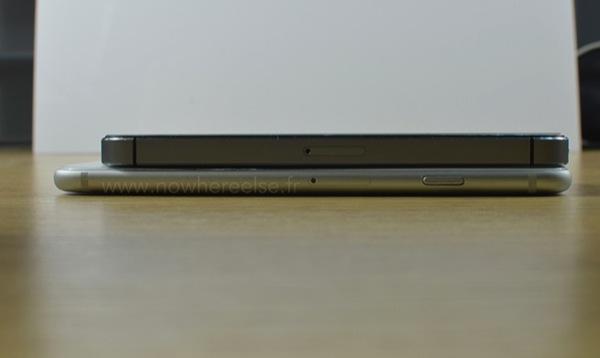 iphonote.com_ rumeurs-iphone-6-une-nouvelle-maquette-comparee-a-liphone-5s-et-nouveaux-rendus-3d-7