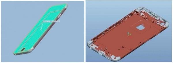 iphonote.com_ rumeurs-iphone-6-une-nouvelle-maquette-comparee-a-liphone-5s-et-nouveaux-rendus-3d-8