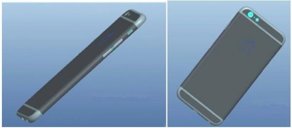 iphonote.com_ rumeurs-iphone-6-une-nouvelle-maquette-comparee-a-liphone-5s-et-nouveaux-rendus-3d-9