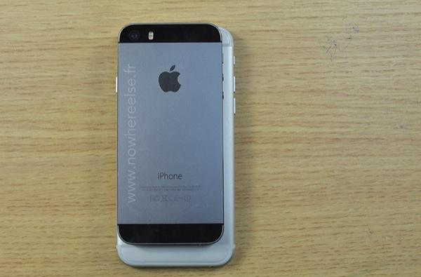 iphonote.com_ rumeurs-iphone-6-une-nouvelle-maquette-comparee-a-liphone-5s-et-nouveaux-rendus-3d