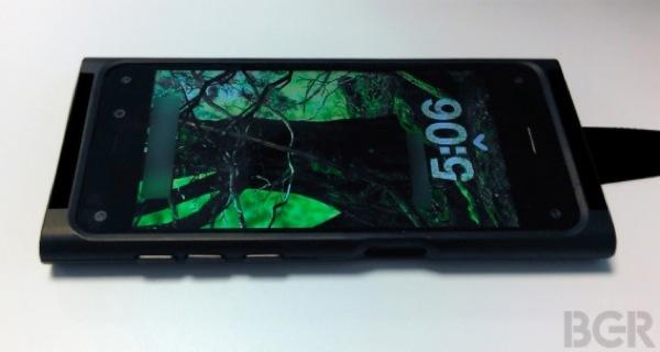iphonote.com_ smartphone-3d-amazon-quelques-precisions-et-une-image-du-prototype-2
