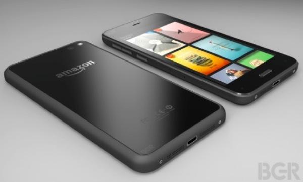 iphonote.com_ smartphone-3d-amazon-quelques-precisions-et-une-image-du-prototype