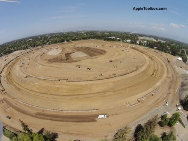 iphonote.com_-spaceship-le-campus-2-apple-commence-a-prendre-forme