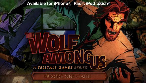 iphonote.com_-the-wolf-among-us-est-telecharger-gratuitement-depuis-votre-iphone-ipad-1