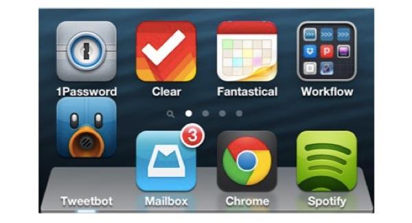 iphonote.com_-tweak-cydia-activeboard-infos-et-date-de-sortie-jailbreak