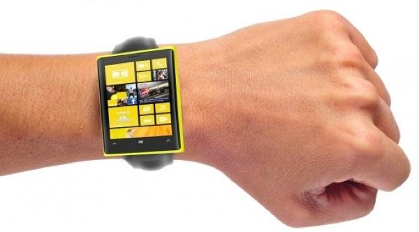 iphonote.com_ une-smartwatch-microsoft-compatible-ios-et-android-pour-cet-ete