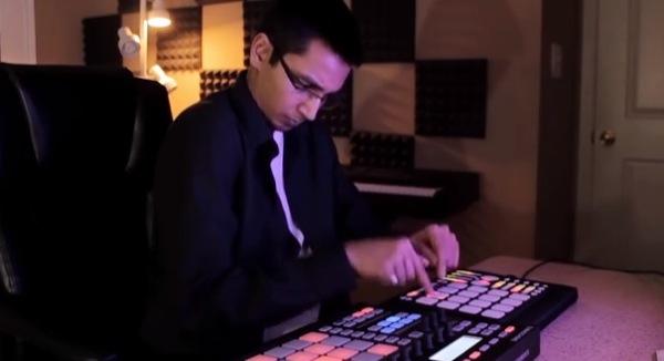 iphonote.com_ voila-un-nouveau-hit-qui-mixe-les-sonneries-de-liphone