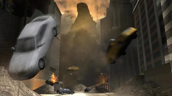 iphonote.com_-warner-bros-relache-godzilla-strike-zone-sur-ios-2