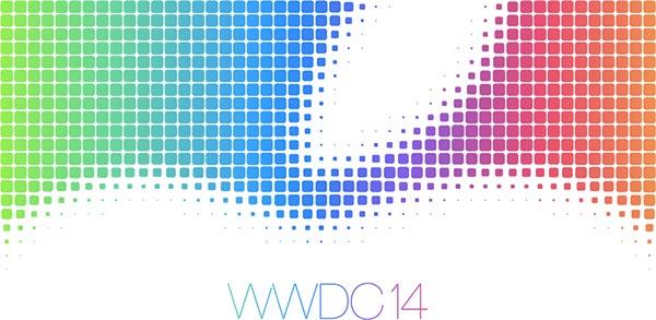 iphonote.com_a-quoi-sattendre-de-la-wwdc-2014-apple