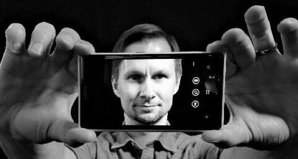 iphonote.com_apple-embauche-un-expert-de-pureview-de-nokia-pour-les-futurs-iphone