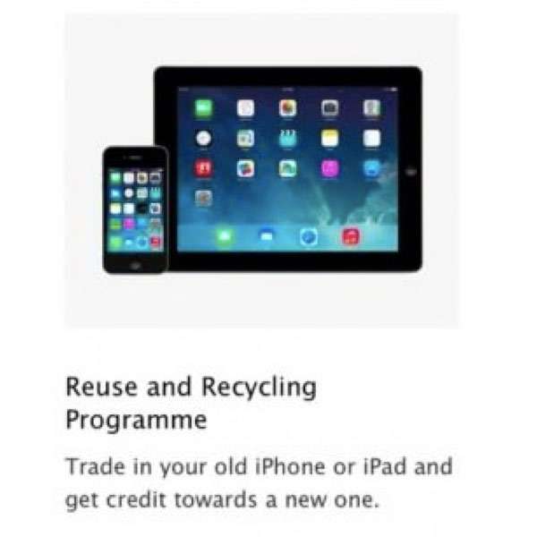 iphonote.com_apple-lance-son-programme-de-reprise-dipad-en-france-allemagne-et-plus