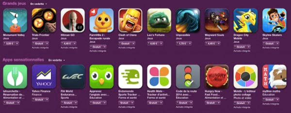 iphonote.com_apple-lance-une-nouvelle-section-app-store-destinee-aux-meilleures-applications-avril-1