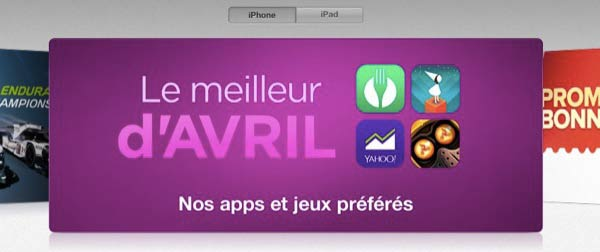 iphonote.com_apple-lance-une-nouvelle-section-app-store-destinee-aux-meilleures-applications-avril