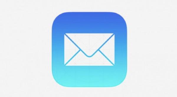 iphonote.com_apple-ne-crypte-plus-vos-pieces-jointes-dans-ios